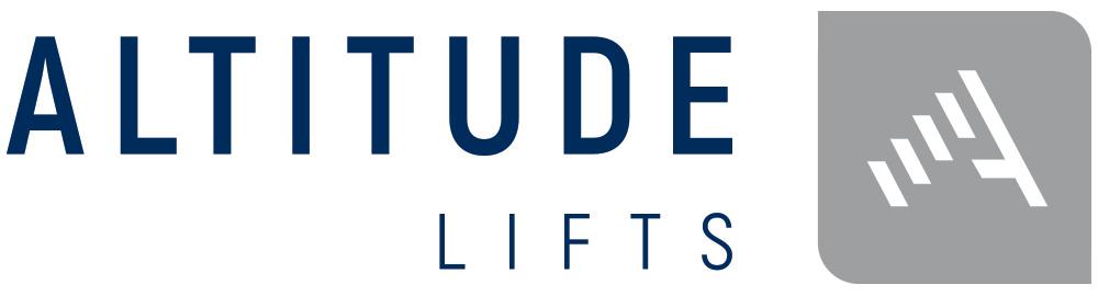 Altitude_logo_RGB_preview